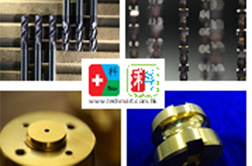 Applications of Functional Coating by Techmart
