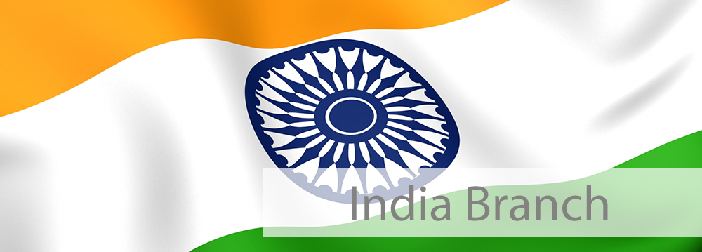 India Branch