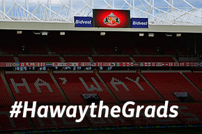 Hawaythegrads